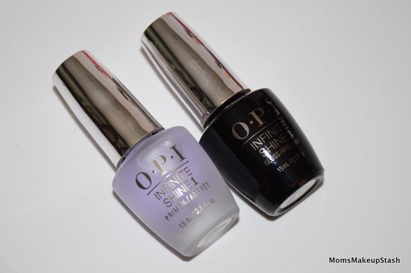 opi-infinte-shine-base-top