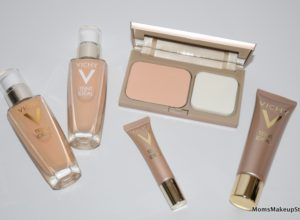 teint-ideal-makeup-vichy