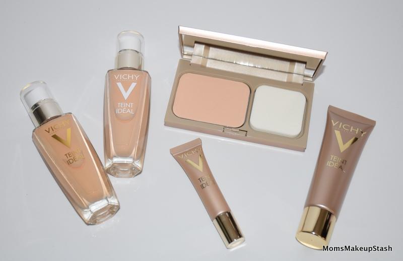 teint-ideal-makeup-vichy