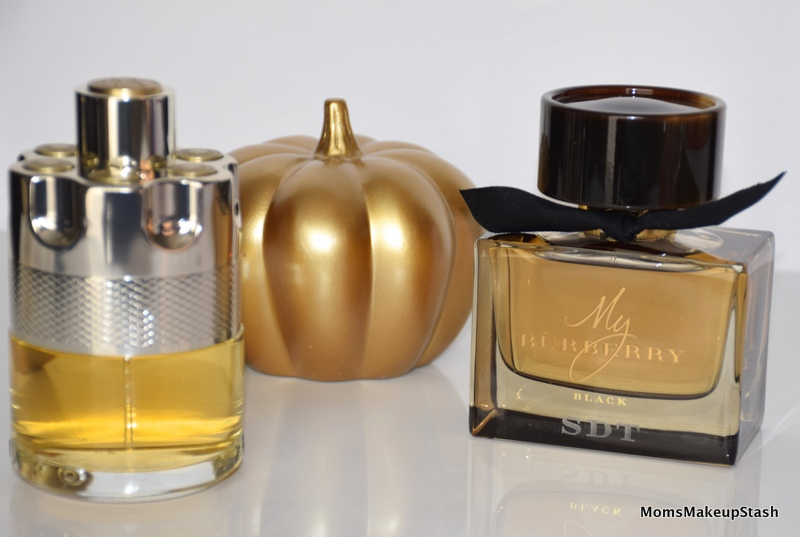 top-fragrances-2016