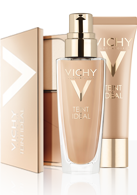 vichy-products