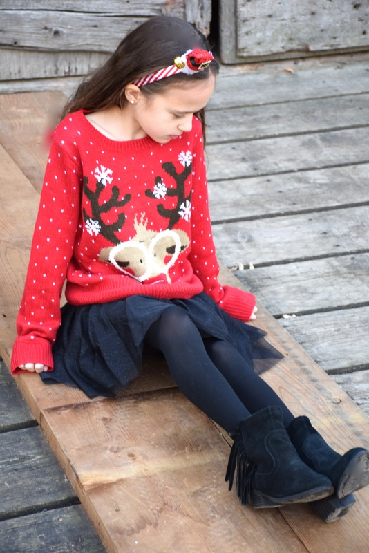 walmart-kids-xmas-sweater