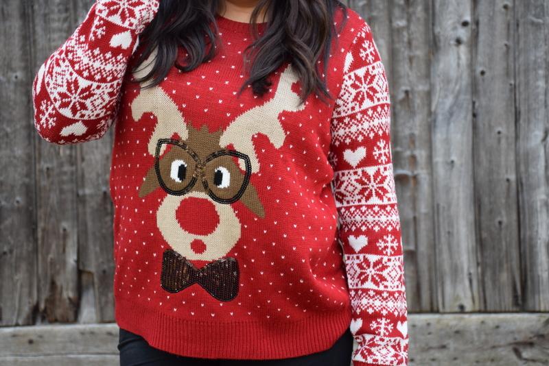 walmart-ugly-sweater