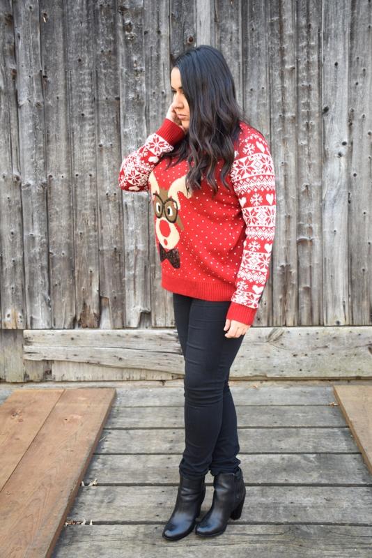 walmart-xmas-ugly-sweater