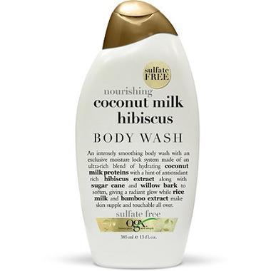 ogx-body-wash