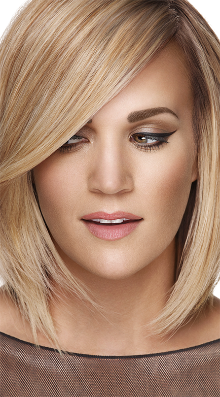 carrie-underwood-eyeliner
